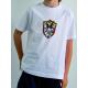 """Camiseta Niñ@s """"Peña Los 30"""" de Huesca"""