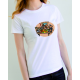 """""""Balcón del Ayuntamiento"""" Camiseta para chicas"""